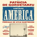 Albin-Michel_Vintage_America