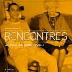 Albin-Michel_Rencontres